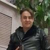 Сергей Вусс, 30, г.Славянск-на-Кубани