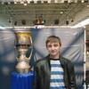 Геннадий, 24, г.Омск