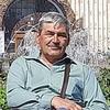 Андрей, 54, г.Фролово