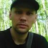 Артем, 30, г.Усть-Илимск