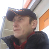 Женя, 32, г.Борщев