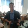 Тимофей Салюк, 18, г.Спасск-Дальний