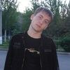 Саша, 27, г.Артемовск