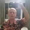Oleg, 49, г.Борисоглебск