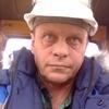 Сергей, 30, г.Пыть-Ях