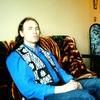 Michael, 44, г.Абья-Палуоя