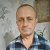 Анатолій, 49, г.Ставище