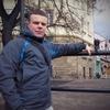 Василий, 23, г.Мукачево