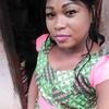 Natacha, 31, г.Баркинг