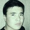 Кайрат, 21, г.Бишкек