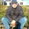 Алексей, 38, г.Вышний Волочек