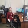 Айана, 31, г.Горно-Алтайск