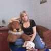 ЕЛЕНА, 34, г.Гурзуф