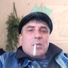 Алексей, 42, г.Княгинино