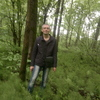 Игорь, 36, г.Георгиевск