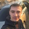 Александр, 27, г.Усинск