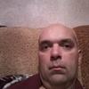 kirill, 23, г.Ачинск