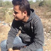 anuj sharma, 24, г.Колхапур