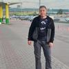 Дмитрий, 37, г.Коряжма