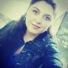 Татьяна, 20, г.Саранск