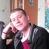 сан, 31, г.Сковородино
