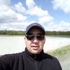 Али, 37, г.Атырау