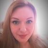 Наталия, 33, г.Братск