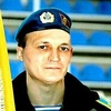 Гульдар, 51, г.Сарманово