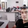 Mirzohid Abdullaev, 30, г.Навои
