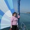 Larisa, 59, г.Венеция