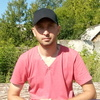 Петр., 40, г.Кузнецк