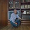 viktor, 55, г.Нетешин