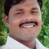 Sagar Chavan, 29, г.Пандхарпур