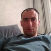 Никита, 30, г.Шахты