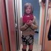 Nataliia, 41, г.Krzyki