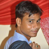 Amit, 28, г.Кота