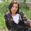Inna, 35, г.Беэр-Шева