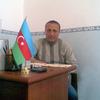 tofik, 58, г.Баку