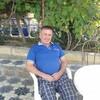 Фахрудин, 49, г.Махачкала