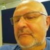 Виталий, 60, г.Рэховот