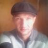 ivan, 29, г.Усинск