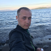 Денис, 31, г.Вилючинск