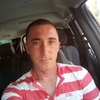 Ахмед, 32, г.Красноперекопск