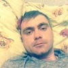 Виталий, 31, г.Мценск
