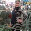Татьяна, 52, г.Las Palmas