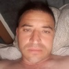 Максима, 37, г.Видное