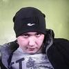 Дмитрий, 32, г.Йошкар-Ола