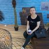 Наталья, 47, г.Ростов