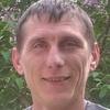 Иван, 38, г.Звенигородка