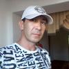 kassi, 40, г.Шымкент